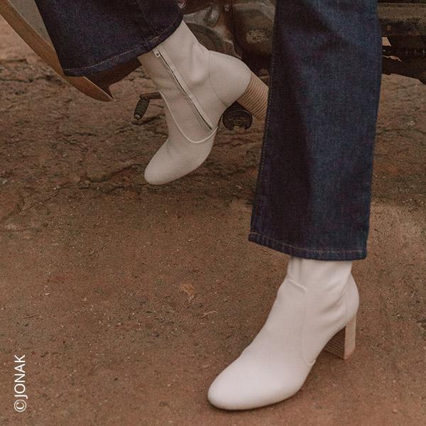 Nilkkurit / Bootsit