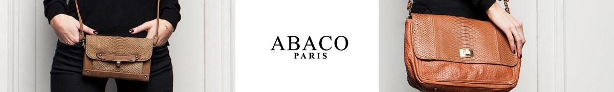 Abaco Paris