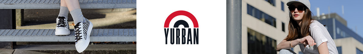 Yurban