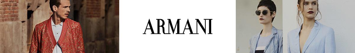 Armani
