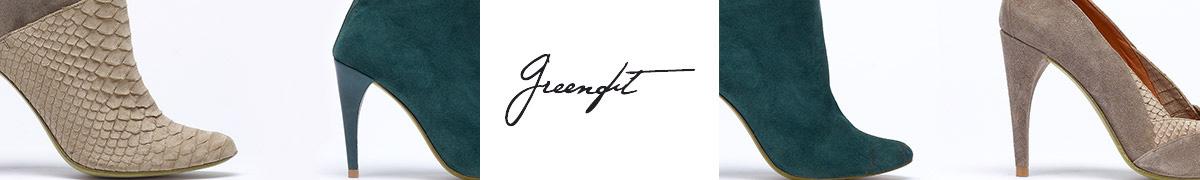 Greenfit
