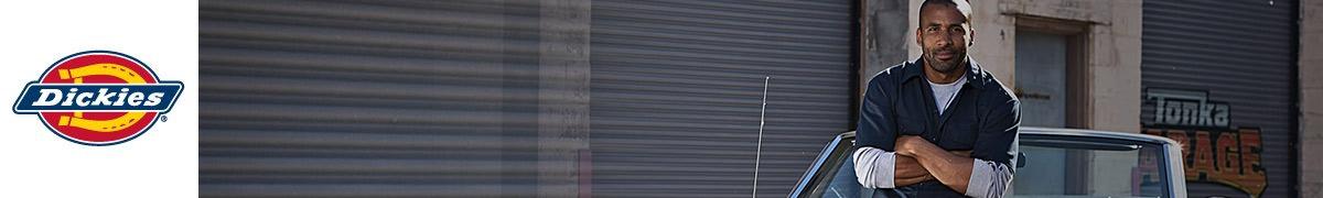 sale 6e688 8e766 TAKAISIN   Miehet Vaatteet Miehet Puserot je Fleecet Miehet Svetari Miehet  Svetari Dickies. 72.79. vaatteet Miehet Svetari Dickies SHERPA LINED FLEECE  Black ...