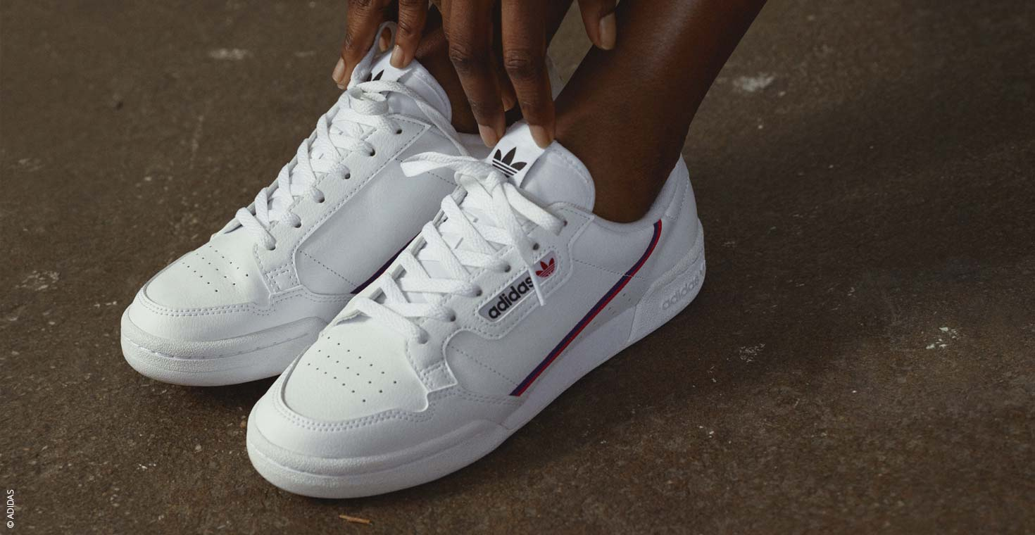 Sneakers a0a6eda4b1